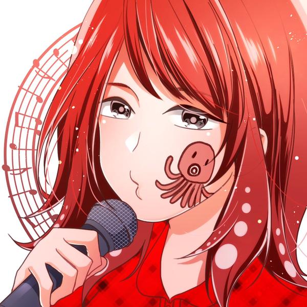 タコネコ🐙@夜行性(*^^*)のユーザーアイコン