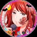 タコネコ🐙伴奏始めました→ yuon♡₊⁺'s user icon