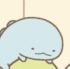 くまごん's user icon