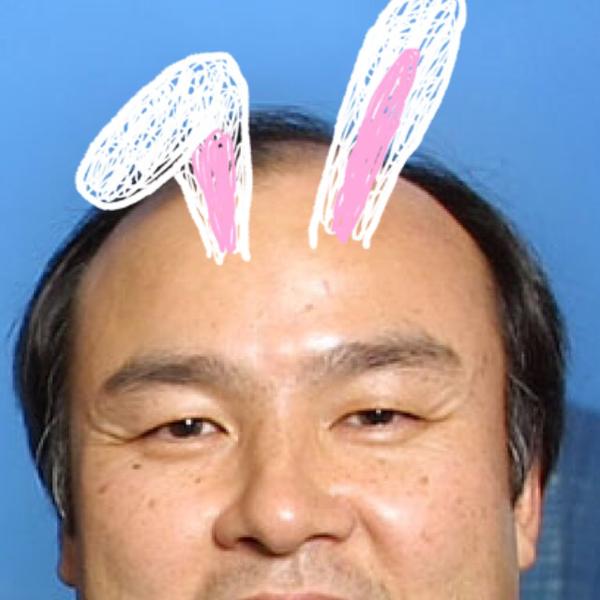 まさよし@10/30路上ライブin熊本のユーザーアイコン