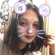 ちあき's user icon