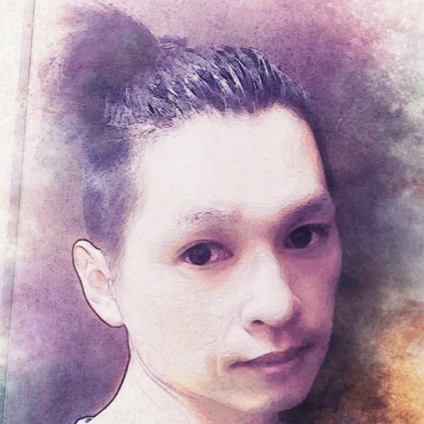 まさよし@ 6/2㈰ nanaるday福岡博多のユーザーアイコン