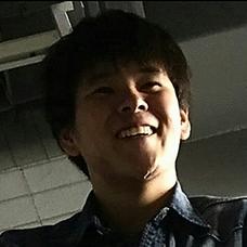 シンのユーザーアイコン