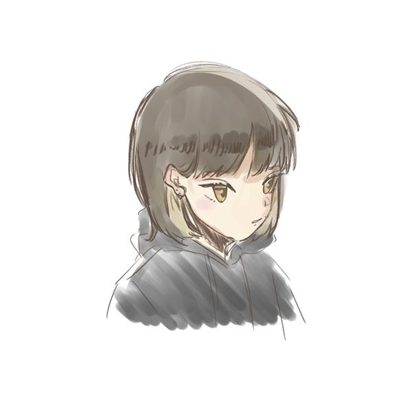 Ramuのユーザーアイコン