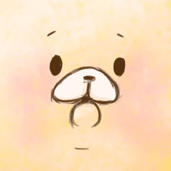 まいこ🐻's user icon