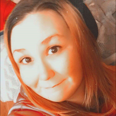 Paige Barrieのユーザーアイコン