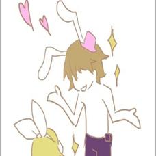 nao♂のユーザーアイコン