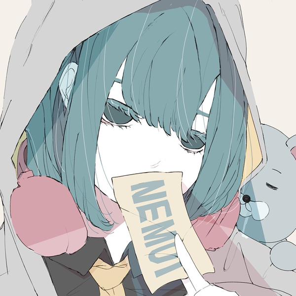 シノ。のユーザーアイコン