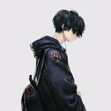 ネロ山𖤣𖥧𖥣。's user icon