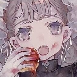 yuri(☽)のユーザーアイコン