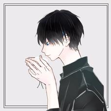 ふみ@のんびり屋〜's user icon