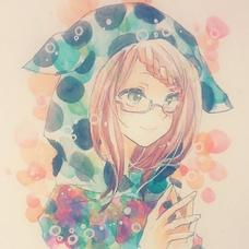 藍牡(らんぼ)のユーザーアイコン