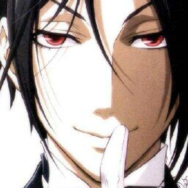 🎩ホームズ(「・ω・)「ダオ!~のユーザーアイコン