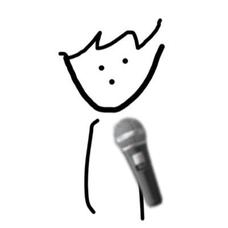る's user icon