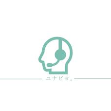 ユナピヨ。のユーザーアイコン