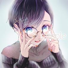 Rel*⚓*のユーザーアイコン