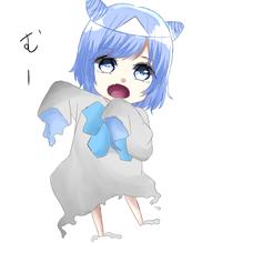 むぷぷぷ's user icon