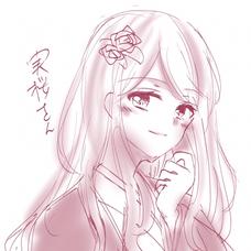 実桜-sakura-のユーザーアイコン