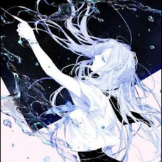 藤咲 ゆきのユーザーアイコン