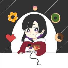 𝑨𝒍𝒊𝒄𝒆𓈒🥀's user icon