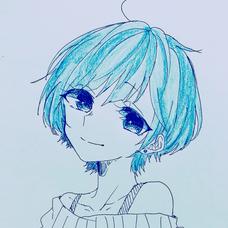 LEO@低浮上。's user icon