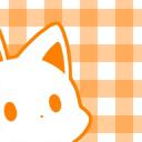ねむねむ's user icon