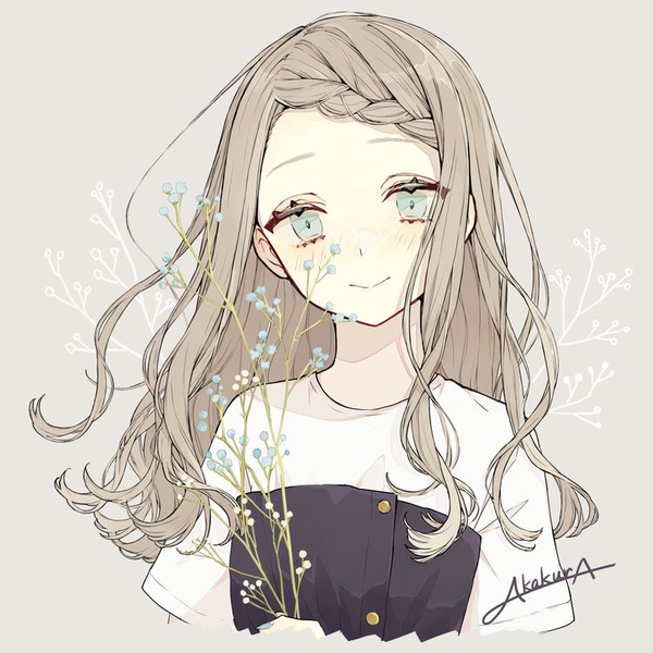 gamu's user icon