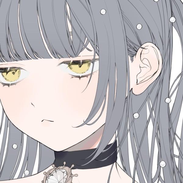 ❀雨桜 明歌里*̣̩⋆のユーザーアイコン