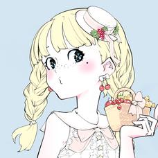 らいら's user icon
