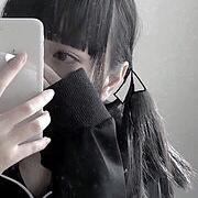 吉沢のユーザーアイコン