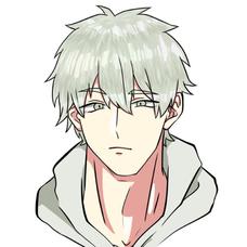 アキ's user icon