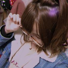 yuchanのユーザーアイコン
