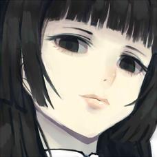恋咲 桜蘭のユーザーアイコン