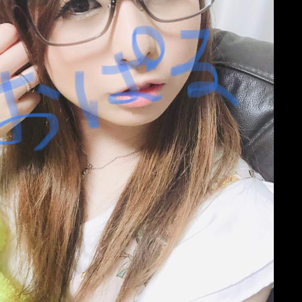 おはるぅうう( ・ω・)のユーザーアイコン