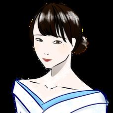 ShiGuReのユーザーアイコン
