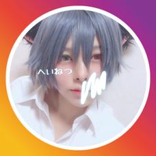 hey熱's user icon