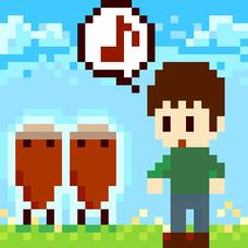 くりばやし's user icon