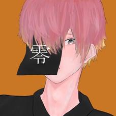 零暗//桃太郎⚜️<Twitterにおいで✨>のユーザーアイコン