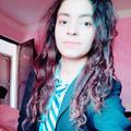 Sharmee