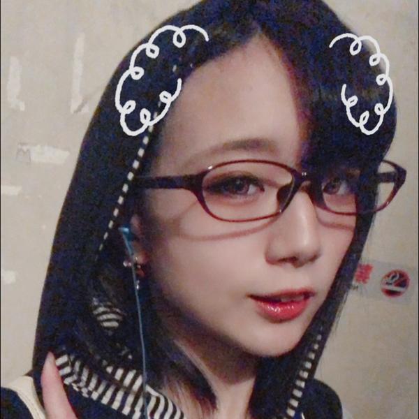 🐾🐾猫神@ニャン子🐾🐾のユーザーアイコン