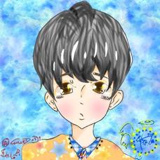 すうかれ☆のユーザーアイコン