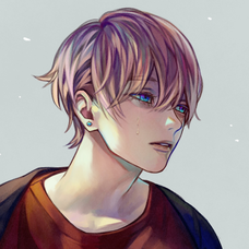 Lyuu's user icon