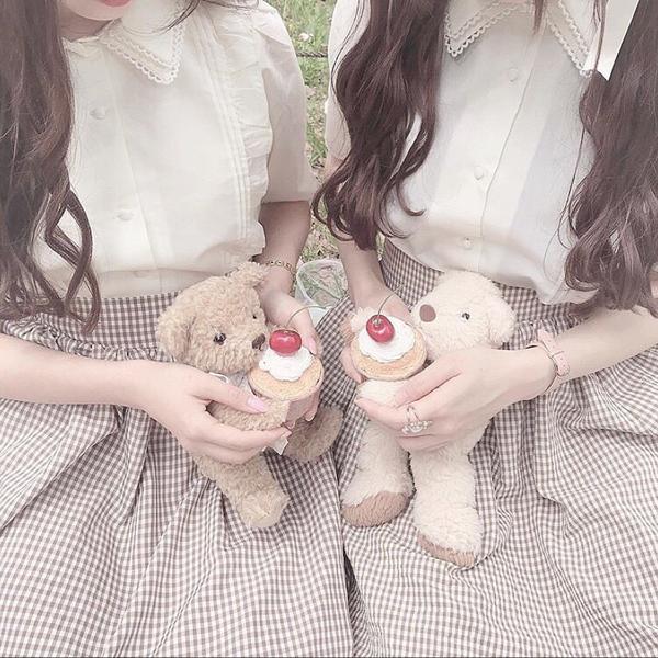 𝓝 ♥のユーザーアイコン