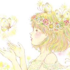 Angel Smileのユーザーアイコン
