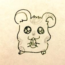 しいたけ's user icon