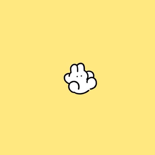 すーさん's user icon