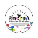 偏向少女プロジェクト SacreAのユーザーアイコン
