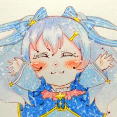 瑠樺のユーザーアイコン