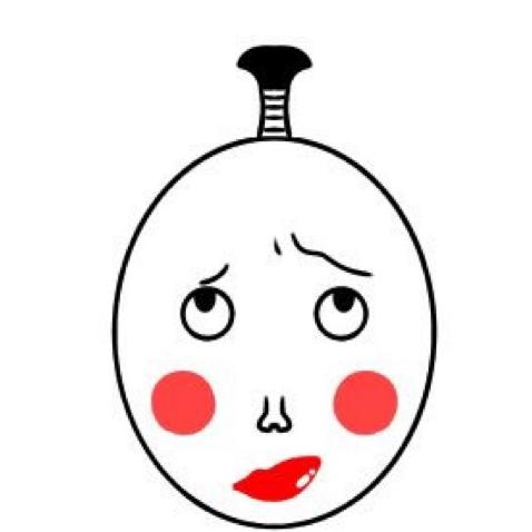 一般男性脱糞シリーズ 【専コラ】/ゆゆうた(おち兄貴×らう) by