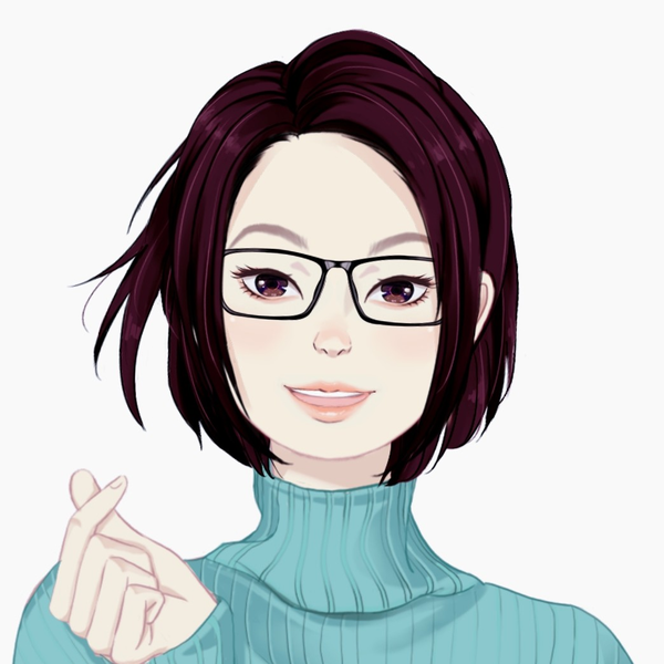 emimiのユーザーアイコン